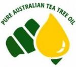 Australian Tea Tree Oil Industry Association